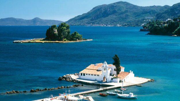 Corfu_tcm5-3908