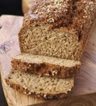 brown-soda-bread-234x260
