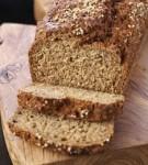 brown-soda-bread-234x260