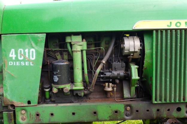DSCF7403